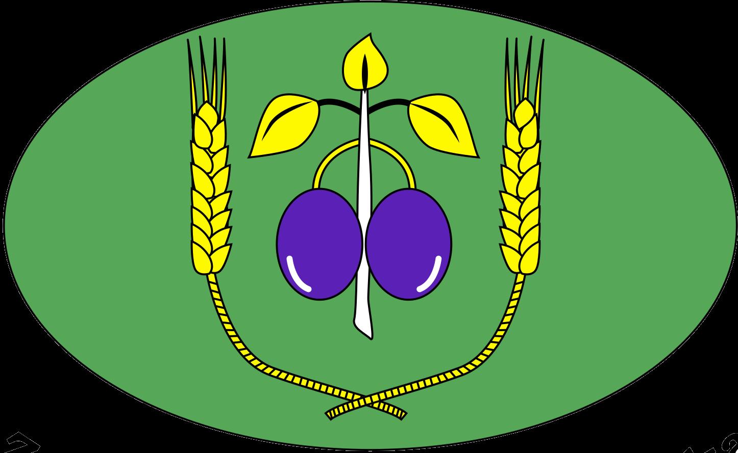 Mikroregión Bošáčka